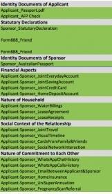 Permanent Partner Visa (Subclass 801) Waiting Group-screen-shot-2019-06-25-12.00.33-am.jpg