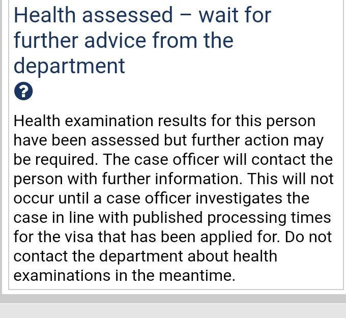 Health assessment-screenshot_20170811-110231_1_1502591541240.jpg