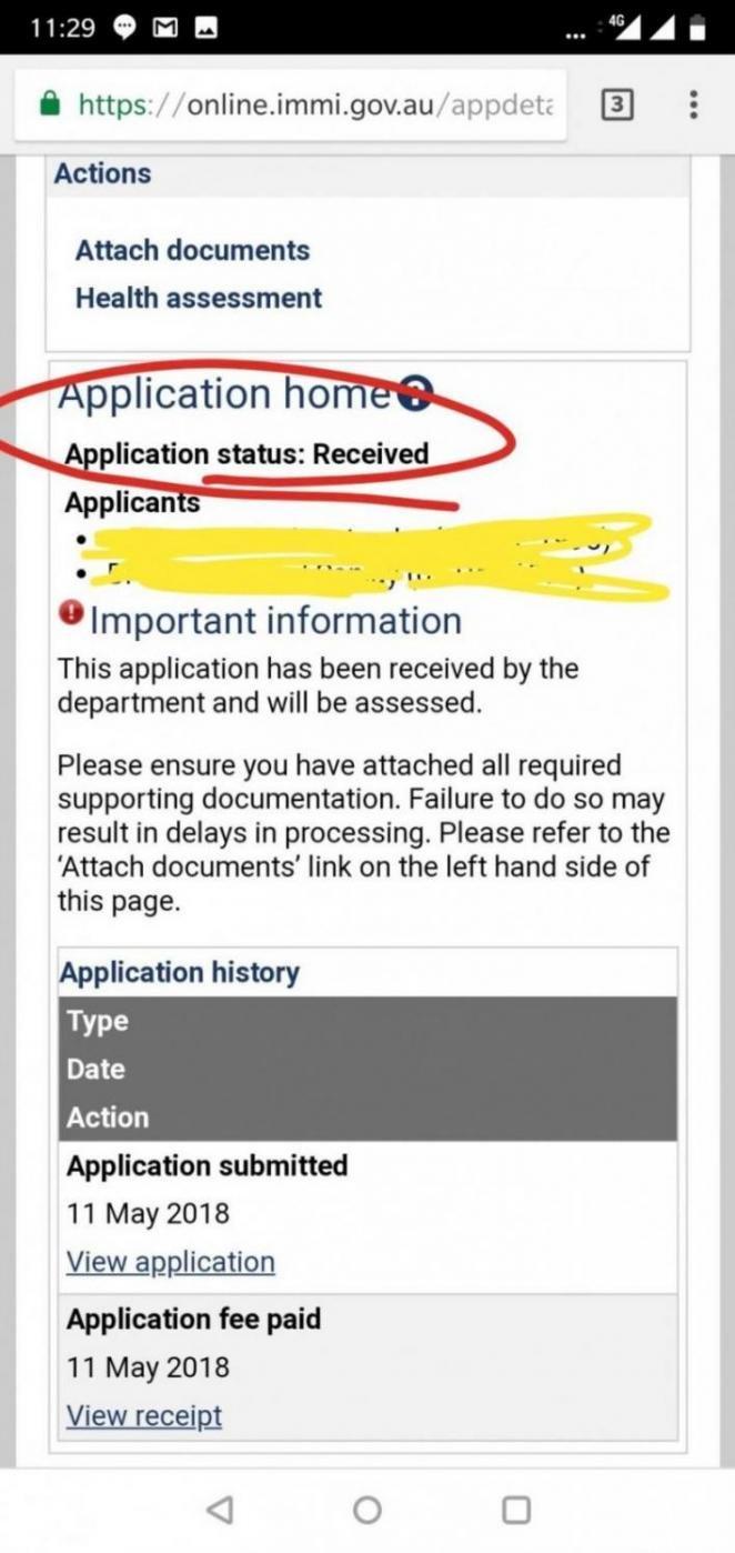 Student + Defacto Partner-screenshot_20180608-112955__01_1528437628953.jpg