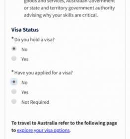 Current TSS (482) visa-screenshot_20200815-145949_1597496688883.jpg