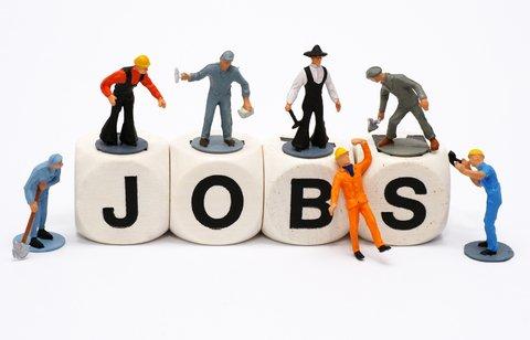 Online jobs board aimed at Australia working holiday visa holders