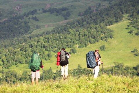 studentbackpackers