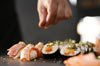 Thumbnail image for Young people from overseas exploited by rogue sushi operator