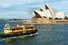 Thumbnail image for Australia doing more to attract visitors in 2017
