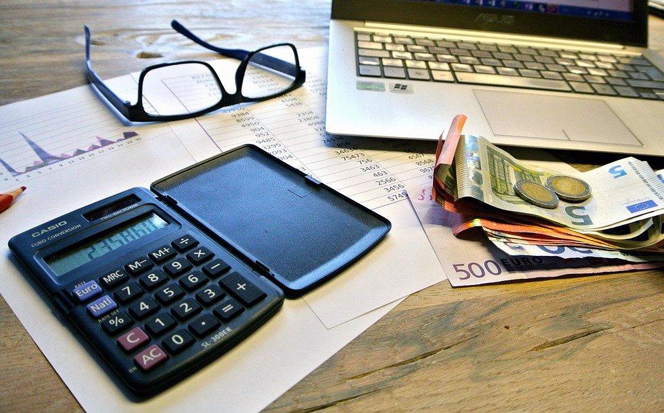 taxes-economy