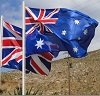 Thumbnail image for Ministers aim to make relationship between Australia and the UK even closer