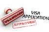 Thumbnail image for Numbers of working holiday maker visas for Australia increased