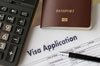 Thumbnail image for Strict visa controls will make applications quicker for genuine holders in Australia