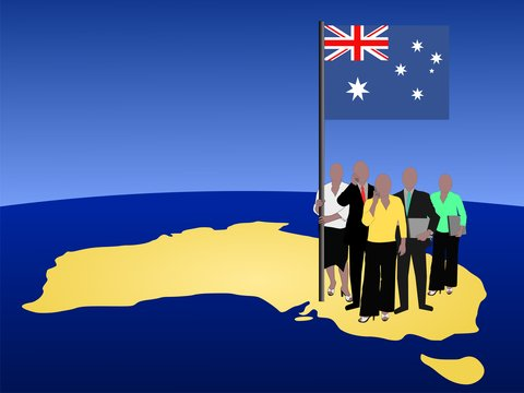 More Australian business visas available for skilled workers