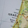 Thumbnail image for Israel is latest country to join work holiday visa programme with Australia