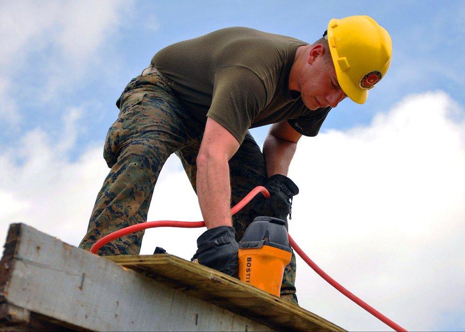 worker-construction